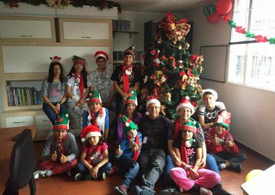 FundacionEcosuenos Navidad 400x284 Inicio