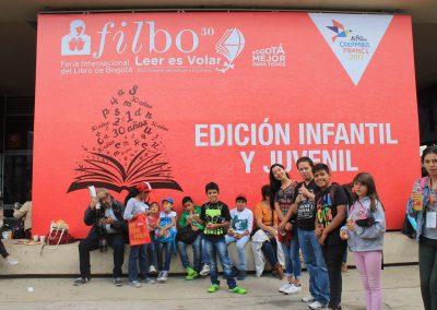 FundacionEcosuenos filbo 400x284 Inicio