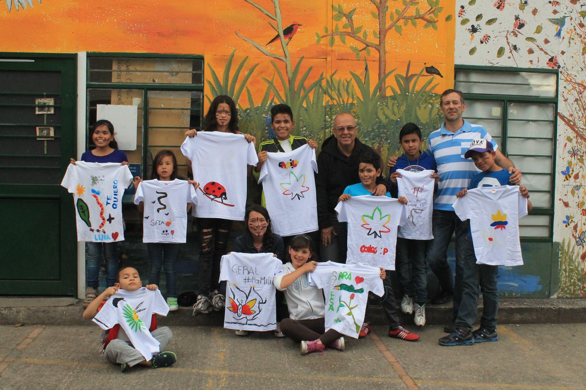 FundacionEcosuenos13 Inicio