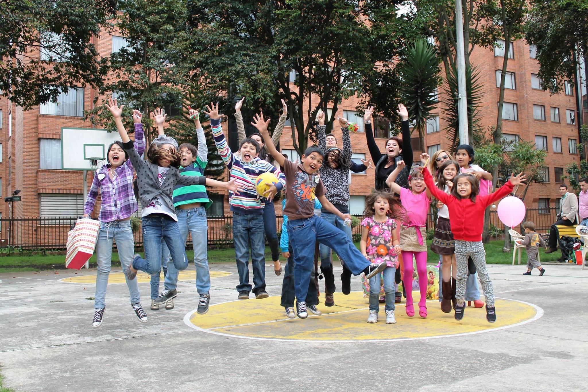 FundacionEcosuenos9 Inicio
