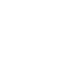 emoticon 256 emoticon 256